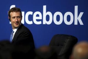 洗白帶風向嫌疑?Facebook 裁掉「熱門話題」部門!