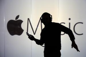 砸大錢也沒用?Apple Music 狠被環球唱片打臉!