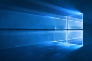 Intel、AMD 強力奧援?最新處理器僅相容 Windows 10!