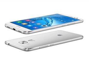 Huawei Nova 雙機推出!Harman Kardon 認證新平板同時登場!