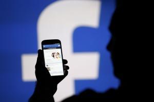 好友的話很重要?Facebook 測試新好友關注功能!