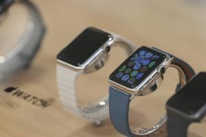 【蘋果發表會】更強電力!更多功能!新 Apple Watch 會長這樣?