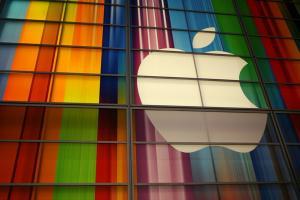 想買 iPhone 7 又沒錢?賣舊機換新機該注意的事!