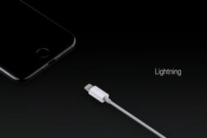 真的沒有耳機孔了!新款 iPhone 7 影音表現卻有大躍進!