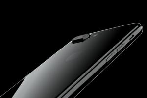 iPhone 7 台灣 9/16 開賣!電信商公布開賣資訊!