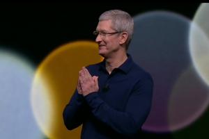 不起眼的也很厲害?Apple 發表會有 7 大亮點!