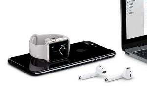 AirPods 耳機 Android 也能用?但這 4 點說明不值得!