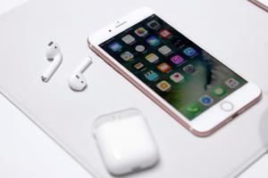 該升級到 iPhone 7 嗎?先看舊款 iPhone 優缺點比較!