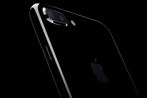 (更新)搶當「忠貞果粉」?各大電信「年年換新 iPhone」方案整理!