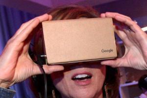 iPhone 終於能拍 VR 照片了!全靠 Google 的努力?