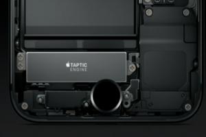 不只是防水!iPhone 7 實體 Home 鍵消失其實是因為這個迷思?