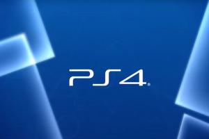 PS4 系統更新推送!還有超狂新主機廣告推出?