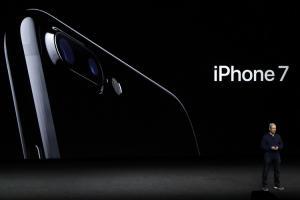 最夯 iPhone 7 不是「曜石黑」?德誼公布新機預購狀況!