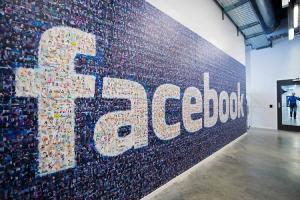隱瞞 2 年才承認?Facebook:影片效益灌水 80%!