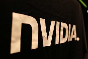 新 Mac 電腦有亮點?傳 Nvidia 將協力打造!