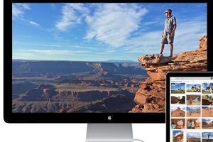 AMD 失寵?傳新 Mac 電腦找上 NVIDIA 合作!