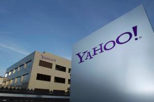 這還能用嗎?Yahoo 將用戶 Email 內容全給美國政府了!