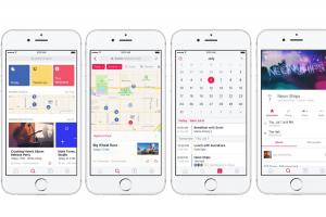 Facebook 推出新款 App!能用來掌握好友行蹤?