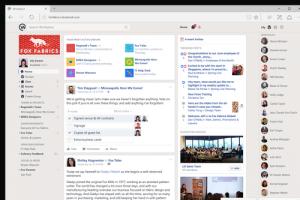 上班族專用臉書?Facebook 推出「Workplace」應用!