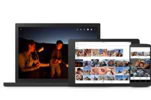 iPhone、Android 用戶都該學!Google 相簿的 4 大實用功能!