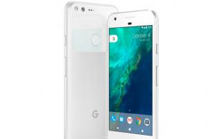 Pixel 手機仍有 Nexus 靈魂?Google 確認可 Root!