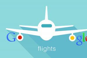 便宜機票好難找?快試試看 Google 最新的比價神器!