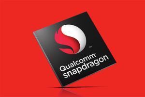 3 款全新 Snapdragon 處理器問世!高通展示布局 5G 網路計畫!