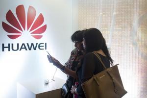Huawei 新處理器「Kirin 960」推出!效能可比 A10 Fusion?