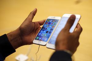 搶便宜要注意!Apple:Amazon 上九成的蘋果配件都是假貨!