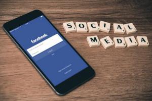 別讓隱私通通外流!上 Facebook 一定要懂的 5 大觀念!