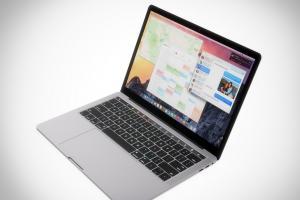 不只一款新 Macbook Pro?Apple 發表會新品將有 3 個!