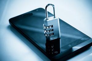 駭客退散!保護手機資安的 8 大必學絕技!