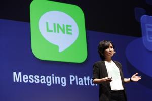 免等官方更新?Android 版 LINE 一鍵瘦身術!