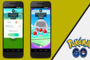 要訓練師們回歸?《Pokémon Go》推出每日任務系統!