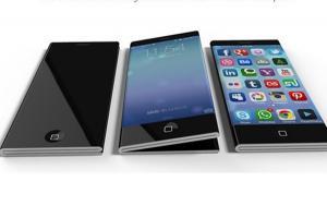 新專利揭密:Apple 仍想打造折疊式 iPhone!