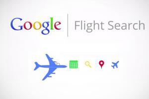 找便宜機票就靠它!6 大優勢讓 Google Flight 超好用!