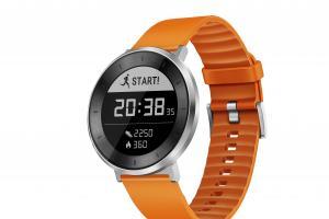 Huawei 也攻進運動市場!健身手錶 Huawei Fit 推出!