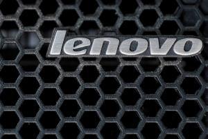 Lenovo 決定統一 Logo!未來只會有 Moto 手機?