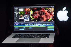 專業感不打折!比 Macbook Pro 更方便的 4 款筆電!