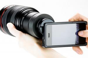 2016 年旗艦機評比:拍照最快手機是這 2 款?
