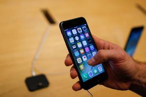 不會用 iPhone 別擔心?Apple 推出專用 App 教你!
