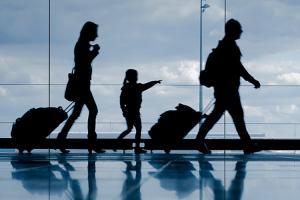 待機場怕無聊?Wi-Fi 密碼地圖先用過!