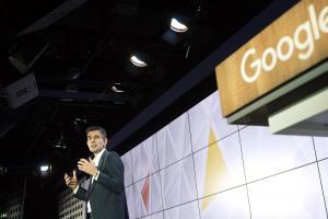Google 打擊網路假新聞新招:不給它賺廣告錢!