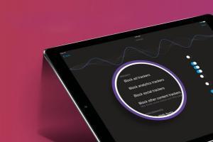 自動替 iPhone 用戶擋廣告!Firefox 推出新 iOS 瀏覽器