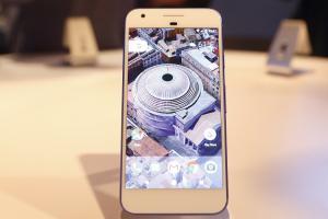 對 Google 太有愛?這地區用戶希望 Android 手機預載更多 App!