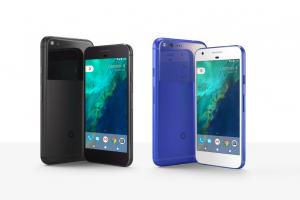 如何安全與效能兼顧?Google 解釋 Pixel 手機的加密系統!