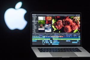 Macbook Pro 上安裝 Windows 要付代價?用戶怨:喇叭燒壞了!