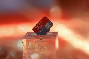想找適合 Android 手機用 SD 卡?請認明這個新標章!