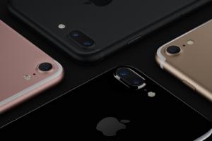 iPhone 7 快賣不動?供應鏈指出 Apple 已開始削減訂單!
