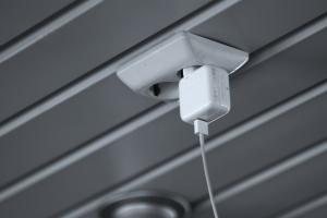 不是原廠你敢用?99% Apple 副廠充電器安全有問題!